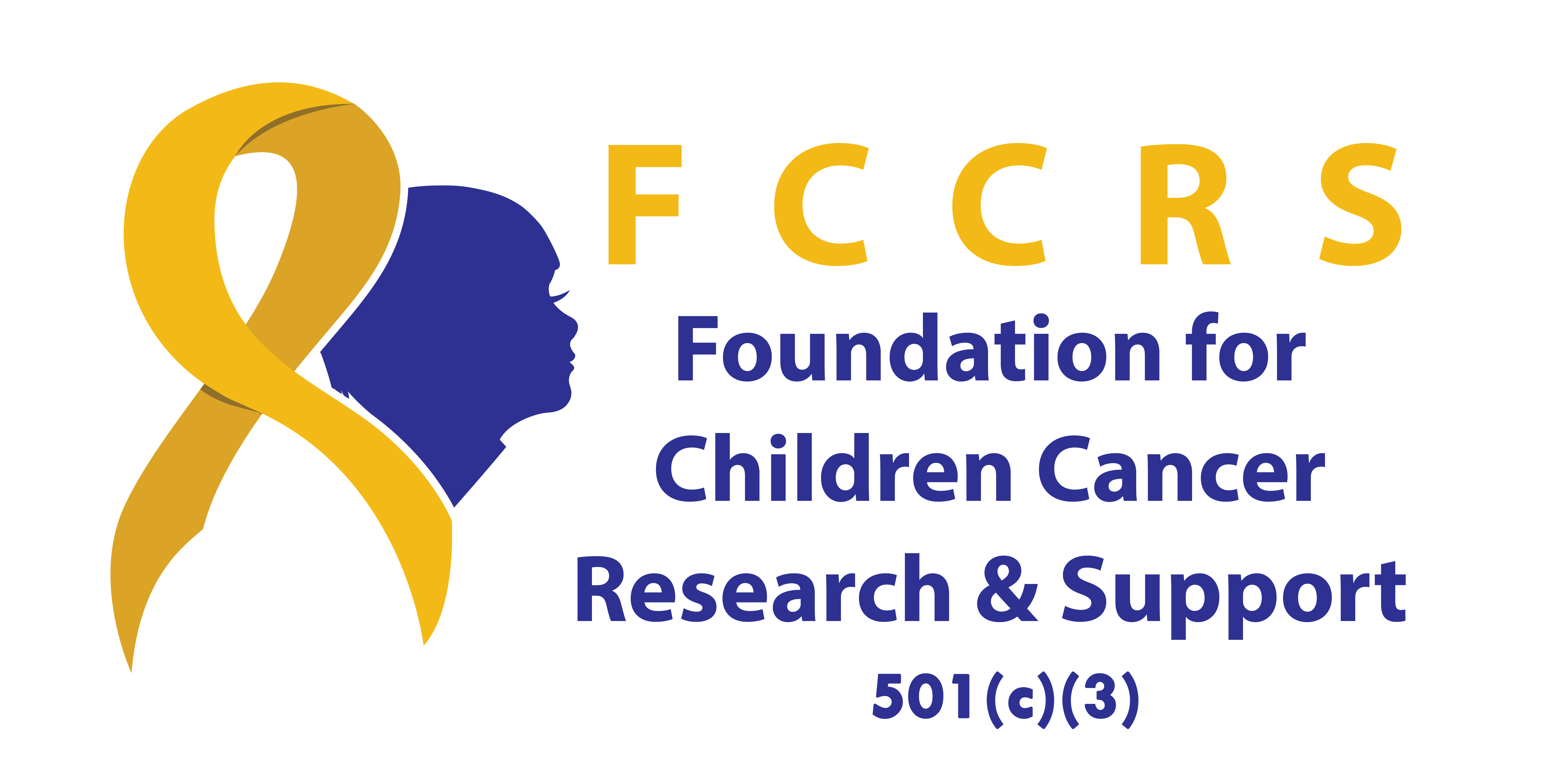 Foundation for Children Cancer Research & Support